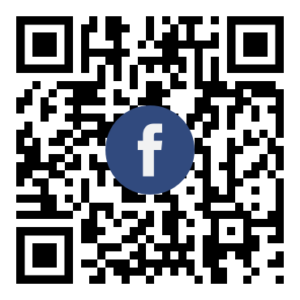 qr-code facebook easy2bus